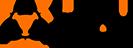 Logo Image Dark